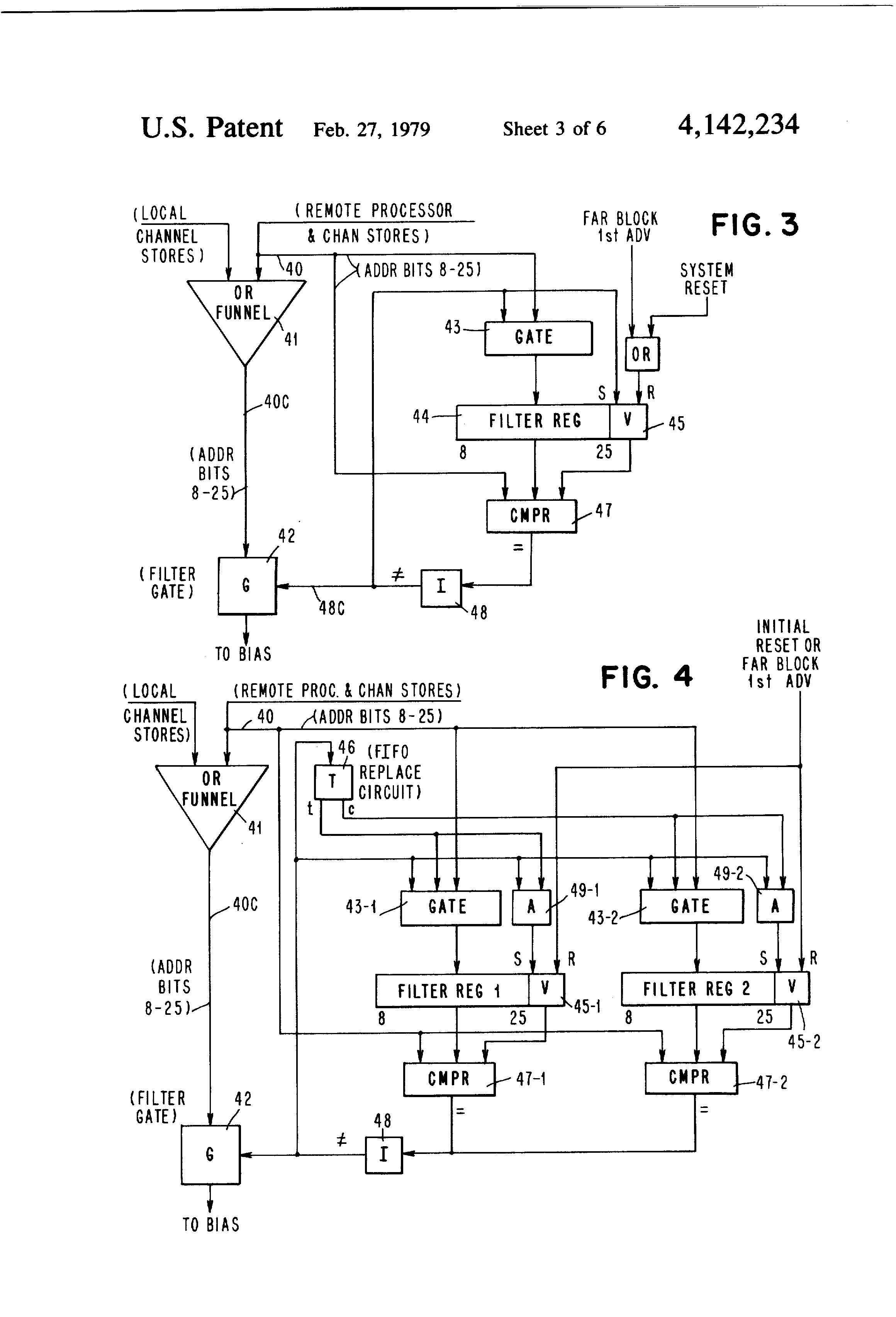 SX_8636] True T23F Wiring Diagram Schematic Wiring | True T 23 Wiring Diagram |  | Ginia Aidew Illuminateatx Librar Wiring 101