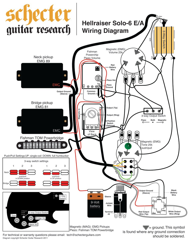 Ok 5672 Gretsch Electromatic Wiring Diagram Free Diagram