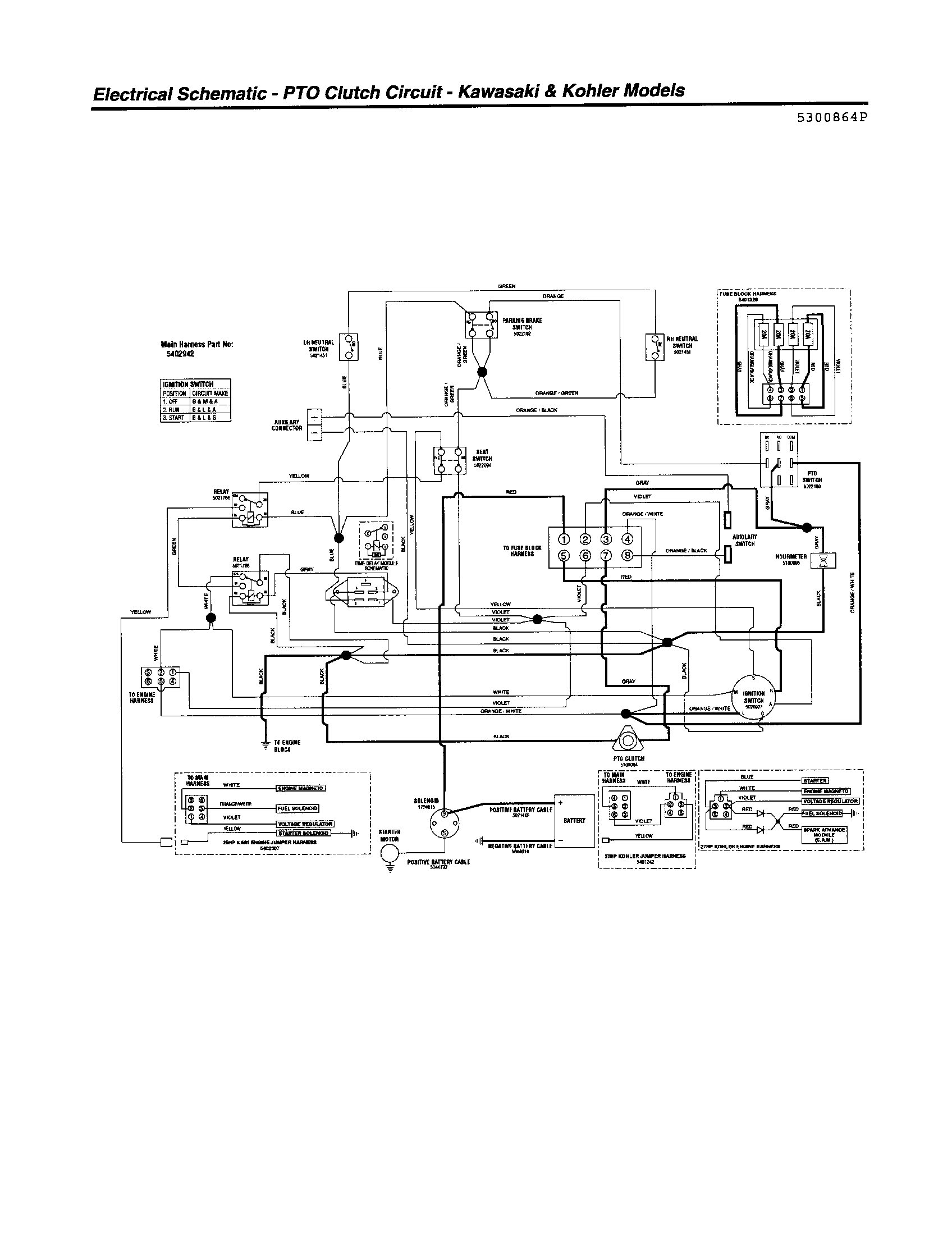HG_0729] Cub Cadet Model 1440 Tractor Wiring Diagram Share The KnownledgePeted Redne Animo Isra Mohammedshrine Librar Wiring 101