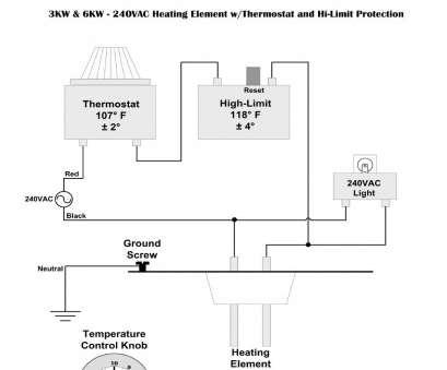 Cb 0035 Wiring Diagram For Pool Light Transformer Download Diagram