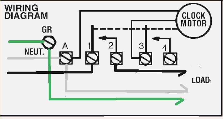 Ay 0922 480v To 240v Transformer Wiring Wiring Diagram