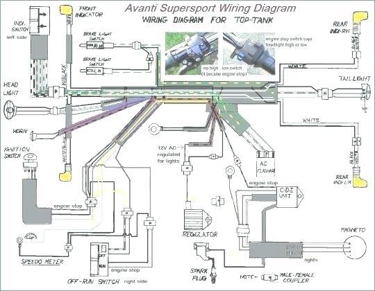 tao tao 110 atv wiring yn 1225  atv wiring harness for peace wiring diagram  atv wiring harness for peace wiring diagram