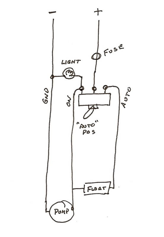hurricane boat float switch wiring diagram mh 5999  hurricane boat wiring diagram  mh 5999  hurricane boat wiring diagram