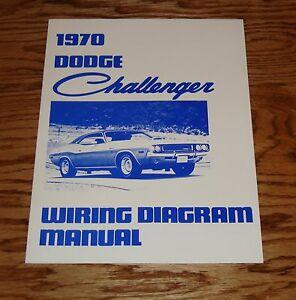 Am 3007 Diagram Besides Dodge Avenger On Wiring Diagram 1970 Dodge Challenger Schematic Wiring