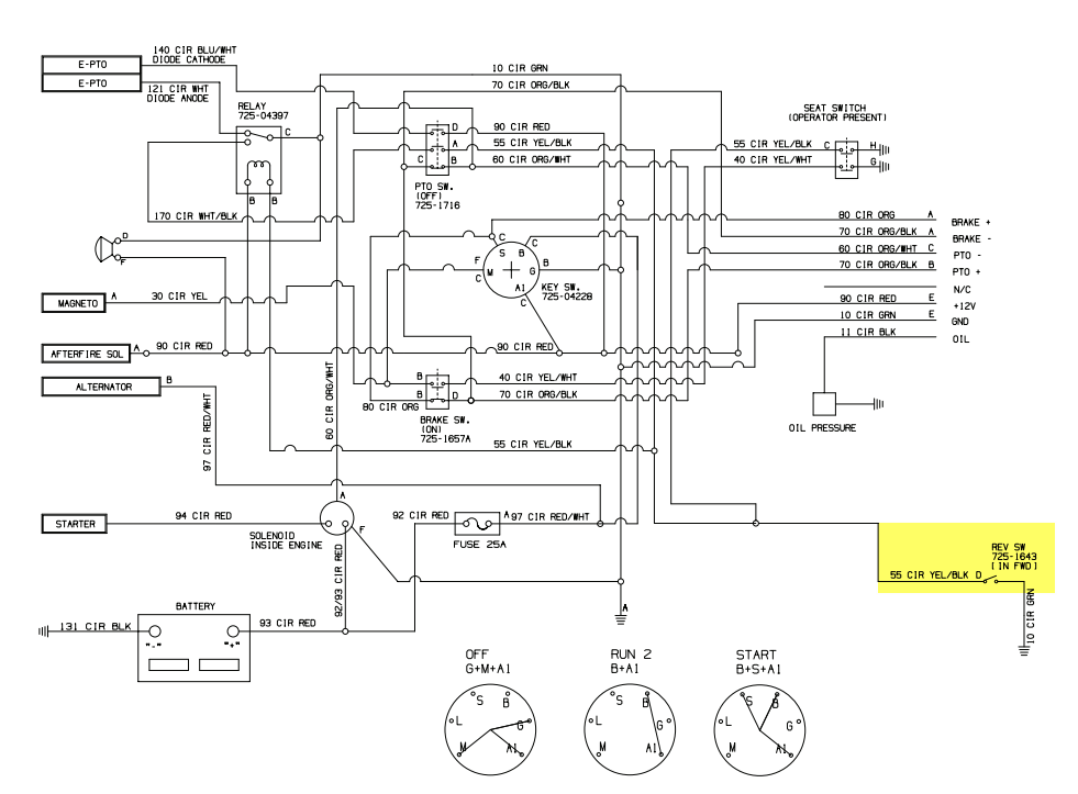 Diagram 100 Cub Wiring Diagram Full Version Hd Quality Wiring Diagram Schematic Pr Media90 It
