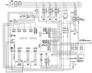 Amazing Cnc Router Wiring Diagram Basic Electronics Wiring Diagram Wiring Cloud Licukaidewilluminateatxorg