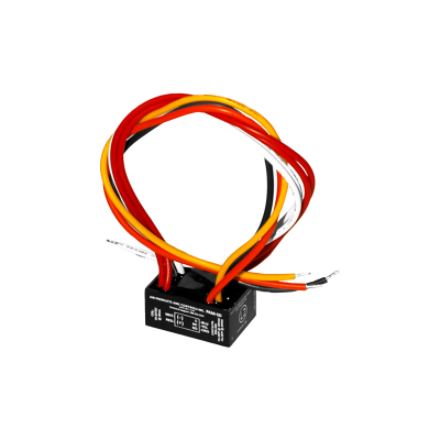 Outstanding Pam Sd Relay Wiring Diagram Wiring Diagram Database Wiring Cloud Xortanetembamohammedshrineorg