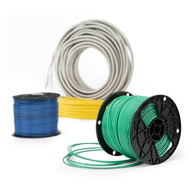 Brilliant Electrical Supplies At The Home Depot Wiring Cloud Picalendutblikvittorg