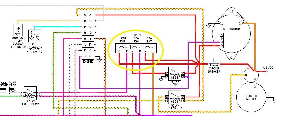 DT_0899] Ford Alternator Wiring Diagram On Mastercraft Boat Wiring Diagram  Wiring DiagramErbug Sputa Rous Cajos Licuk Mohammedshrine Librar Wiring 101
