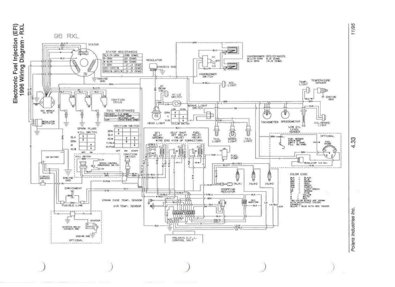 wiring diagram polaris indy 600 no 9967  hisun 700 wiring diagram schematic wiring  hisun 700 wiring diagram schematic wiring