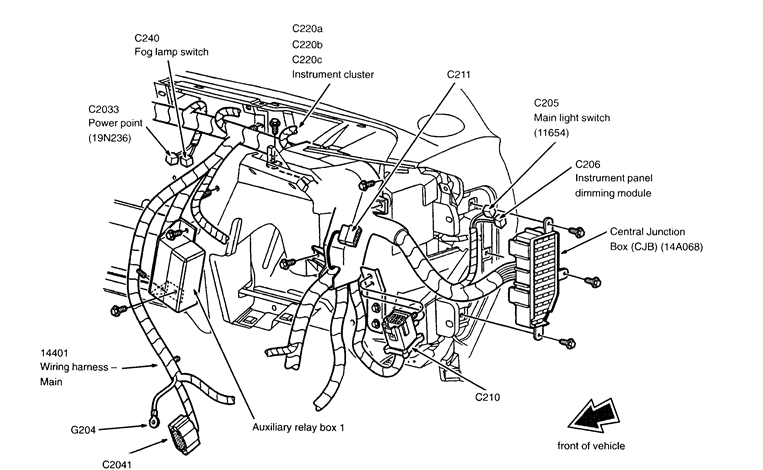 Astounding 4 Cylinder Engine Diagram Coolant Wiring Diagrams For Your Car Or Wiring Cloud Ostrrenstrafr09Org