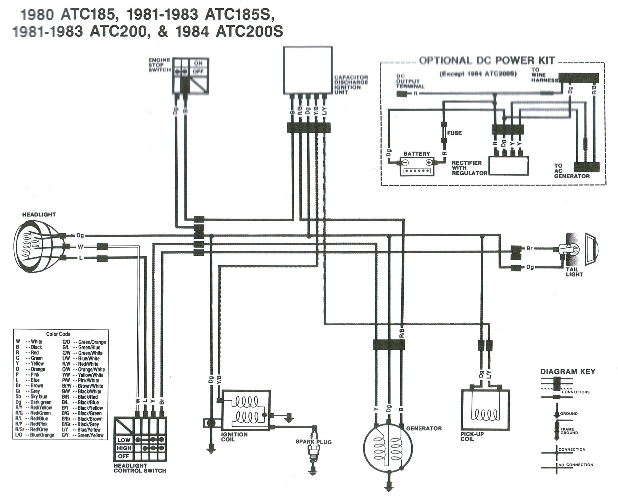 1980 Toyota Pick Up Ignition Wiring Diagram - 05 Ford Mustang Fuse Diagram  - source-auto4.yenpancane.jeanjaures37.fr | 1980 Toyota Turn Signal Wiring |  | Wiring Diagram Resource