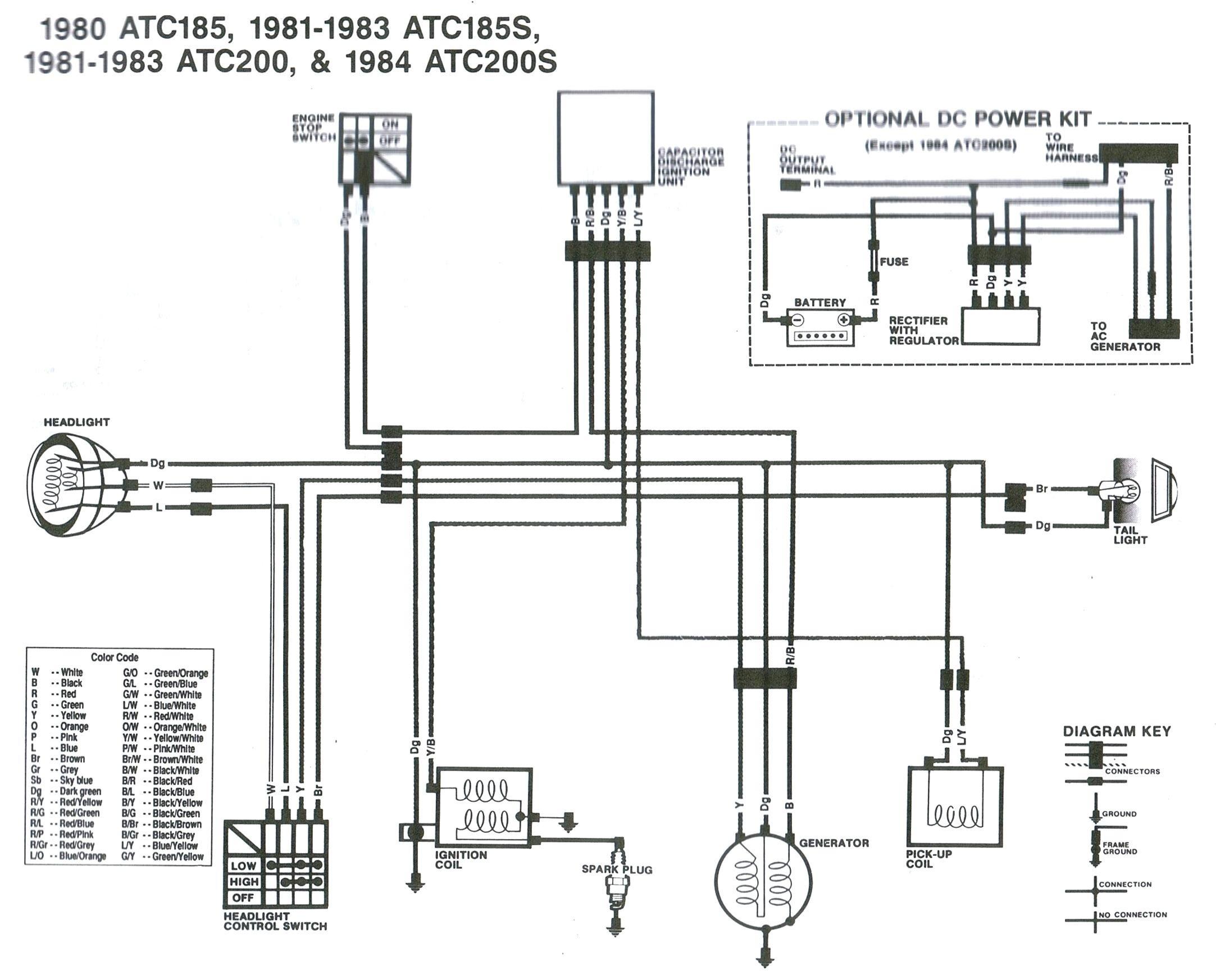 1980 Toyota Pick Up Ignition Wiring Diagram - Everfocus Wiring Diagram -  source-auto4.yenpancane.jeanjaures37.fr | 1980 Toyota Pick Up Ignition Wiring Diagram |  | Wiring Diagram Resource