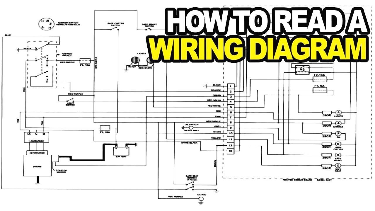 Residential House Wiring Diagram Pdf  U2013 Wiring Diagram