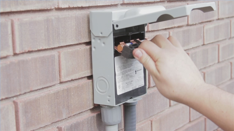 central air conditioner fuse box - roll.zagato.kidscostumes.club  diagram source