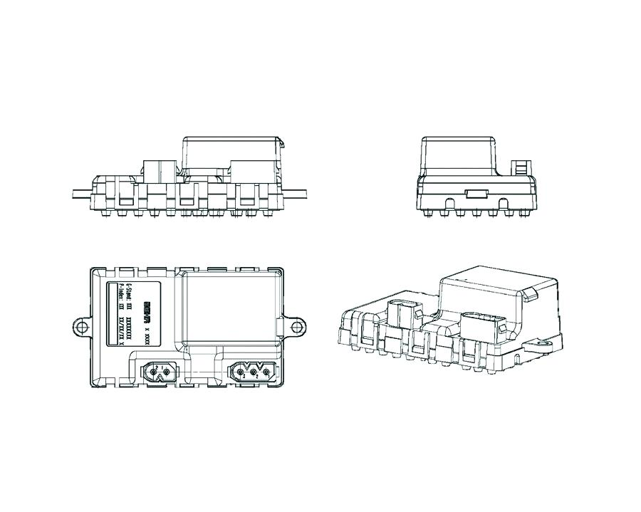 Gz 7125  Carrier Furnace Blower Motor Wiring Diagram Free Diagram