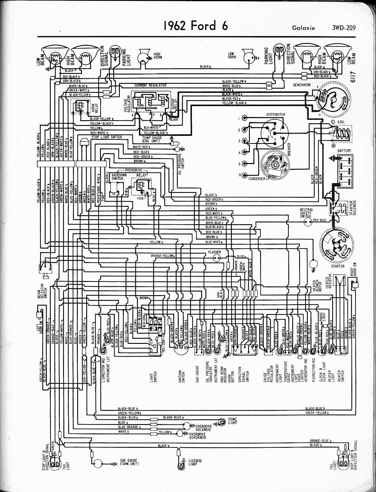 WN_9918] 911Ep Galaxy Wiring Diagram Model Cb4 W06Rine Inifo Pap Mohammedshrine Librar Wiring 101
