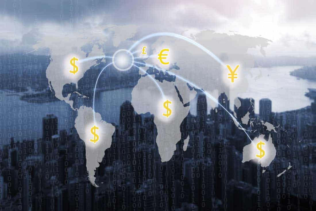 Terrific How Can Expats Transfer Money Overseas Cheaply Expat Tax Services Wiring Cloud Inklaidewilluminateatxorg