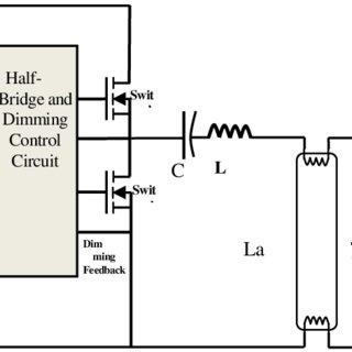 columbia step ballast wiring diagram oa 2898  electronic ballast circuit diagram wiring diagram  electronic ballast circuit diagram