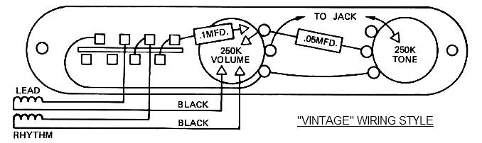 Amazing Telecaster Wiring Schematic Wiring Diagram M6 Wiring Cloud Waroletkolfr09Org