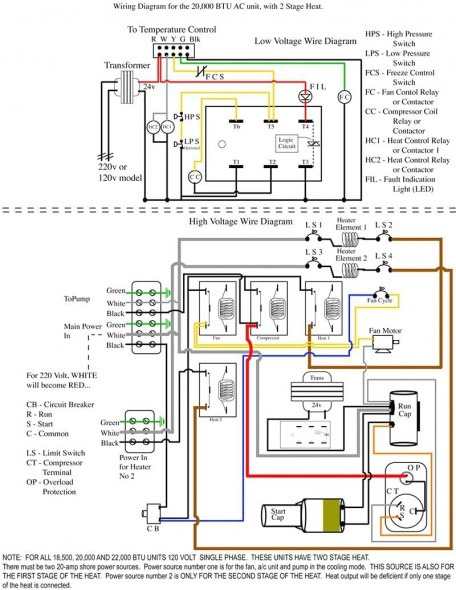 WA_6014] Tanning Bed Electrical Diagrams Tanning Beds By Wolff Tanning  Schematic WiringVira Seve Pila Pead Opein Pneu Rimen Gram Amenti Inoma Nful Mohammedshrine  Librar Wiring 101