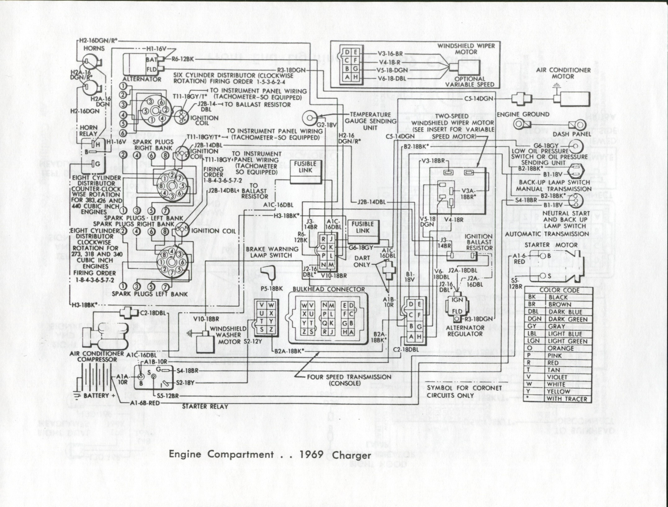 [WQZT_9871]  YR_8160] 2012 Charger Wiring Diagram Schematic Wiring | Dodge Charger Wiring Diagrams |  | Icaen Umng Mohammedshrine Librar Wiring 101