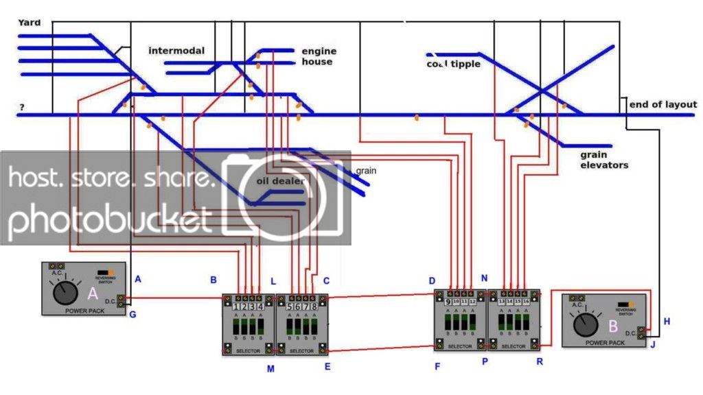 RD_9069] Wiring Atlas Selector Switches Free DiagramLectu Nful Mohammedshrine Librar Wiring 101