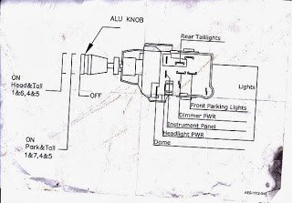 Gm Headlight Switch Wiring Wiring Diagrams Recover Recover Chatteriedelavalleedufelin Fr