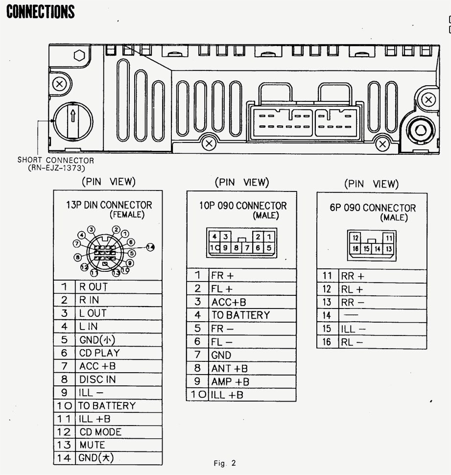 saturn ion wiring diagram 3 | trace-edition wiring diagram data -  trace-edition.adi-mer.it  adi-mer.it