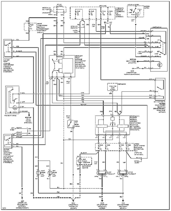 1998 saab 900 wiring diagram wiring diagram for 1997 saab 900 custom wiring diagram design  wiring diagram for 1997 saab 900