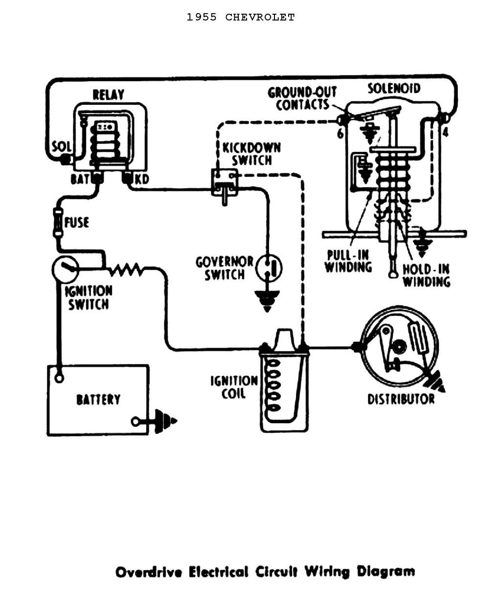 chevy hei distributor wiring diagram 1957 chevy hei wiring harness diagram wiring diagram data  1957 chevy hei wiring harness diagram