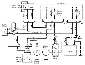 MN_5975] Kawasaki Vulcan 750 Wiring Diagram Free Diagram | 1997 Vulcan Wiring Diagram |  | Expe Nnigh Benkeme Mohammedshrine Librar Wiring 101