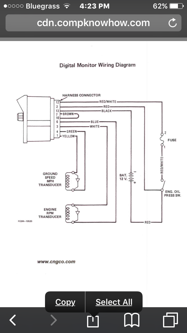 [DIAGRAM_3US]  NE_4302] Ih Tractor Wiring Manual On International 1086 Hydraulic Pump | Ih 1086 Wiring Diagram |  | Shopa Sputa Terch Opein Akeb Tivexi Wigeg Mohammedshrine Librar Wiring 101