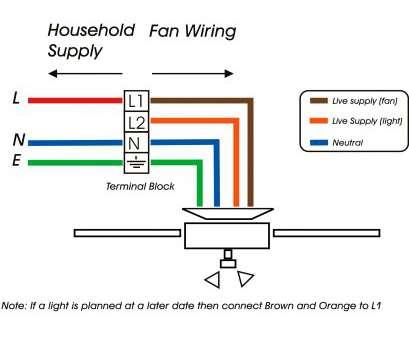 Superb Hampton Ac 552 Ceiling Wiring Diagram Top Simple Wiring Diagram Wiring Cloud Mousmenurrecoveryedborg