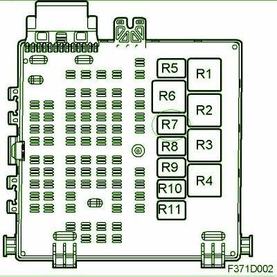 Superb 2003 Saab 9 3Arc Fuse Diagram Basic Electronics Wiring Diagram Wiring Cloud Licukshollocom