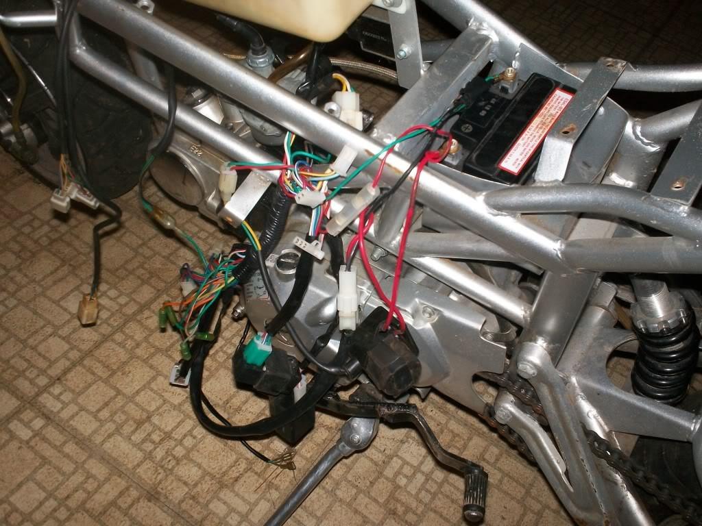 Marvelous Wiring Problem Pocket Bike Forum Mini Bikes With X18 Diagram 49Cc Wiring Cloud Hisonepsysticxongrecoveryedborg
