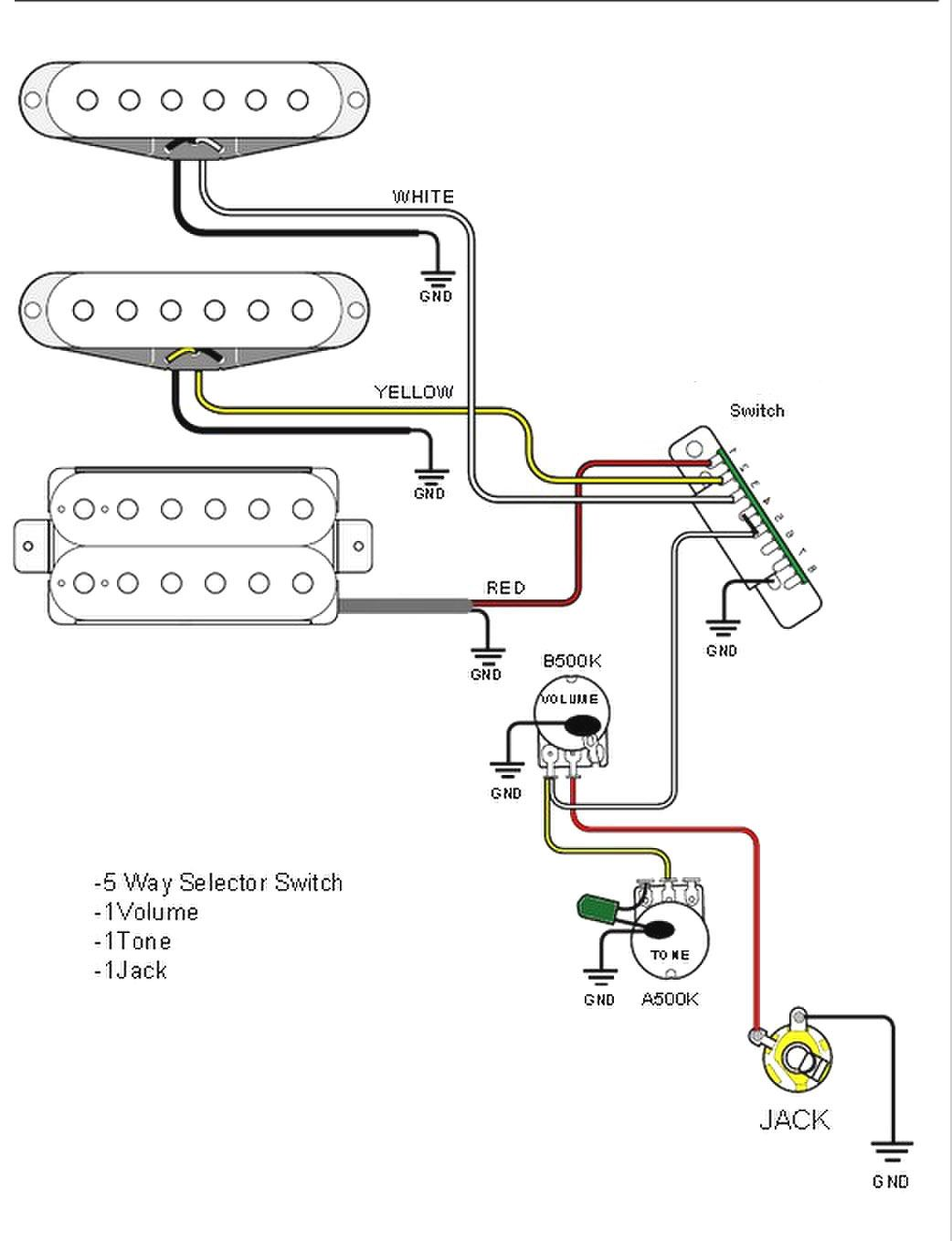 Strat Wiring Diagram 5-Way Switch from static-cdn.imageservice.cloud