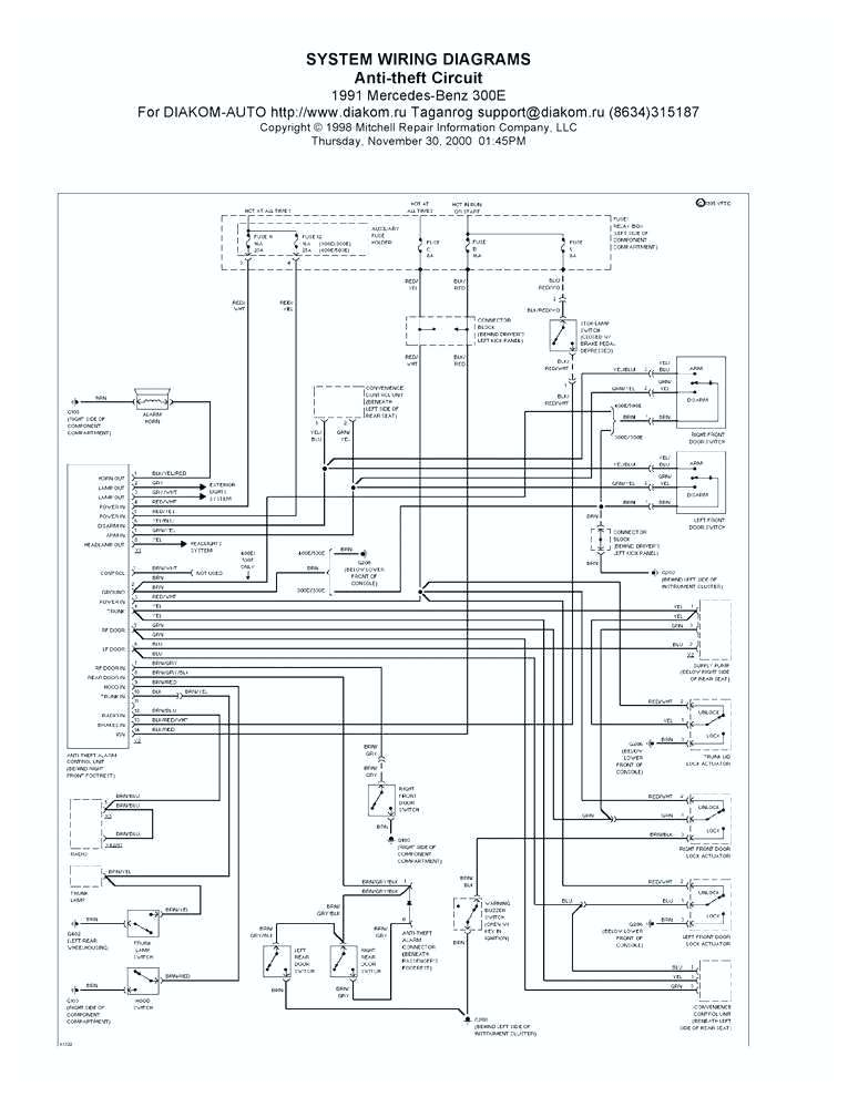 [ZHKZ_3066]  ZT_1000] Mercedess Benz R170 Fuse Box Diagram Download Diagram | 98 C230 Wiring Diagram |  | Pneu Mecad Gho Emba Mohammedshrine Librar Wiring 101