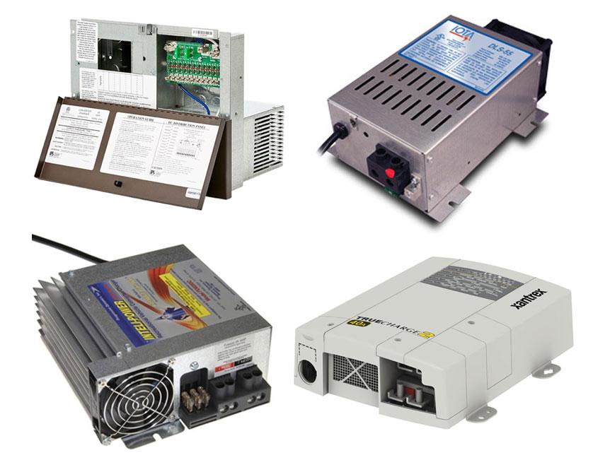 Astounding Essential Guide To 120 Volt Power Converters For Rvs Rv Repair Club Wiring Cloud Mousmenurrecoveryedborg