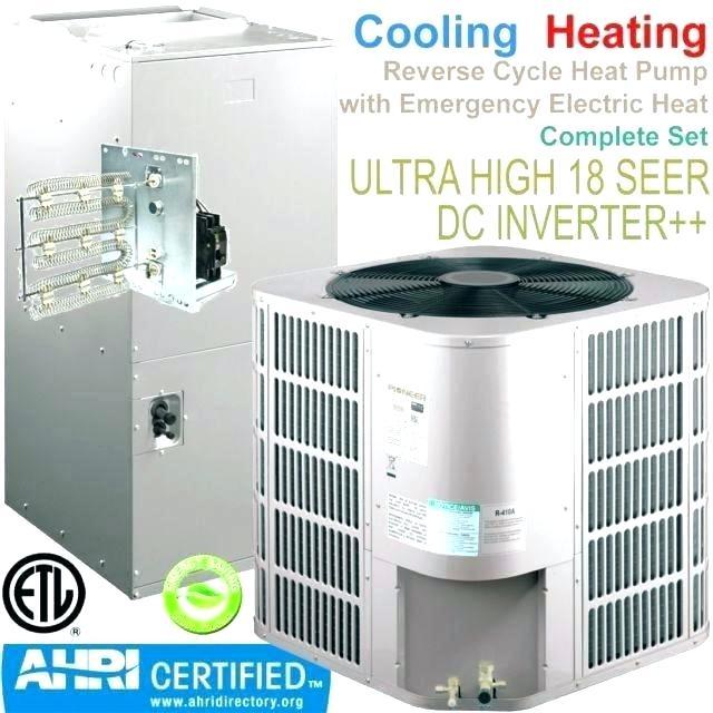 Excellent 5 Ton Heat Pump Pioneer Seer Inverter Central Split System Wiring Cloud Loplapiotaidewilluminateatxorg