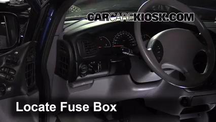 BL_3117] 1999 Dodge Caravan Sport Interior Fuse Box Schematic WiringLlonu Umng Amenti Scata Mecad Favo Mohammedshrine Librar Wiring 101