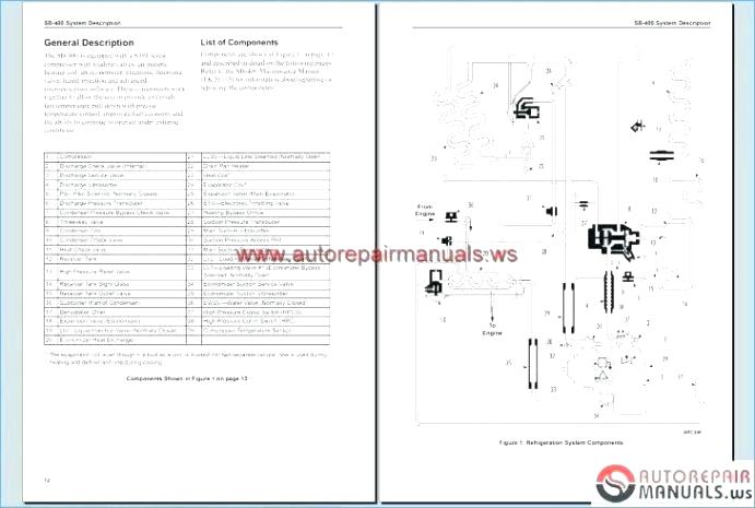 Rheem Wiring Diagrams Heat Pumps