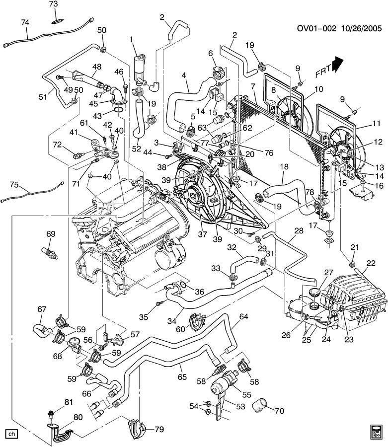 [DIAGRAM_38EU]  EL_2523] Cadillac Catera Engine Diagram Download Diagram   2000 Cadillac Catera Engine Diagram      Www Mohammedshrine Librar Wiring 101