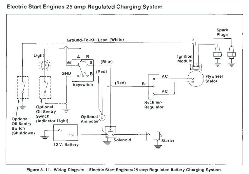 [SCHEMATICS_48DE]  Wiring Diagram For Cub Cadet Ltx 1046 - General Wiring Diagrams | Cub Cadet Ltx 1042 Wiring Diagram |  | mekongdeli.de