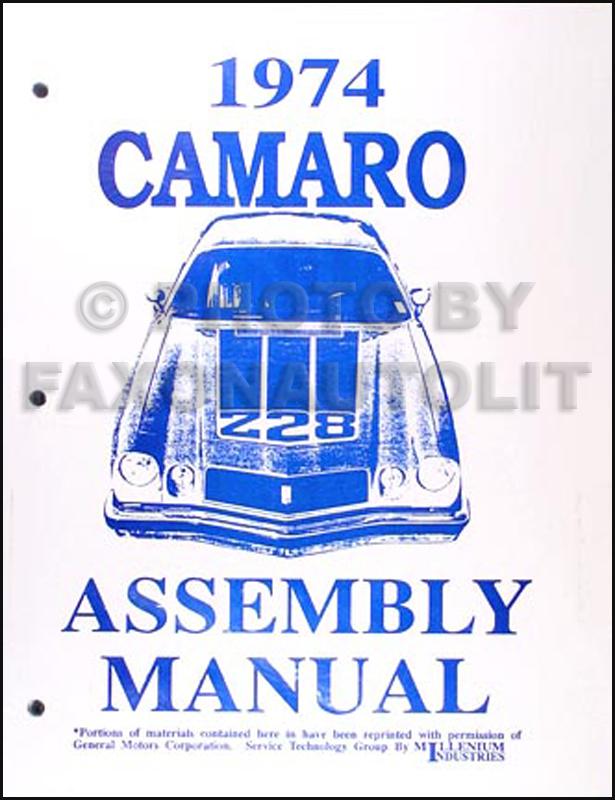 Excellent 1974 Camaro Wiring Diagram Wiring Diagram Database Wiring Cloud Onicaxeromohammedshrineorg