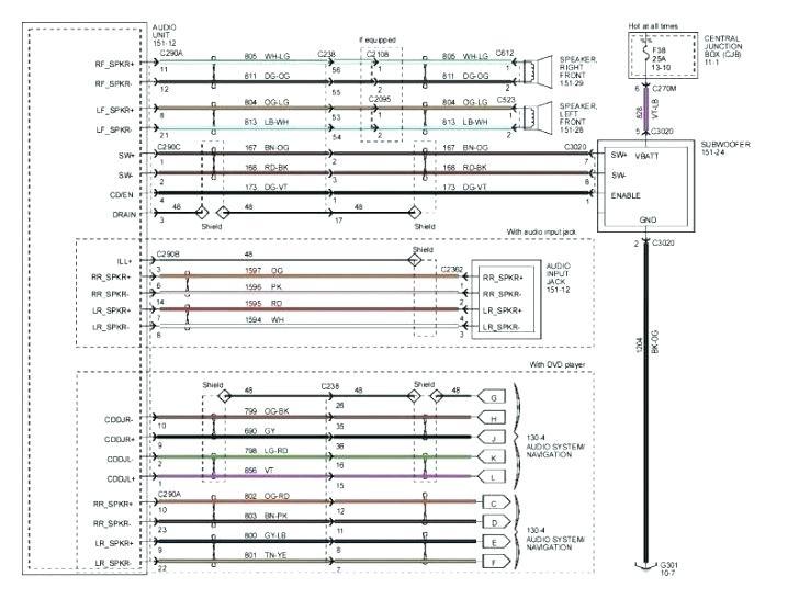 2000 mercedes ml320 radio wiring diagram df 7657  mercedes ml320 wiring harness wiring diagram  mercedes ml320 wiring harness wiring