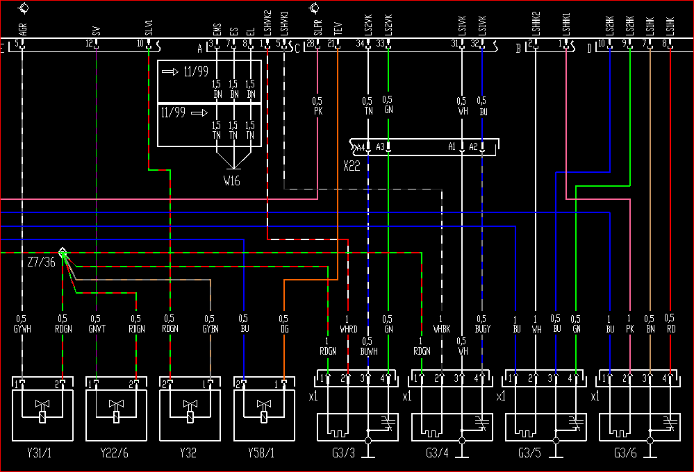 df_7657] mercedes ml320 wiring harness wiring diagram mercedes ml320 wiring diagram mercedes benz headlight wiring diagram cajos xrenket isra mohammedshrine librar wiring 101