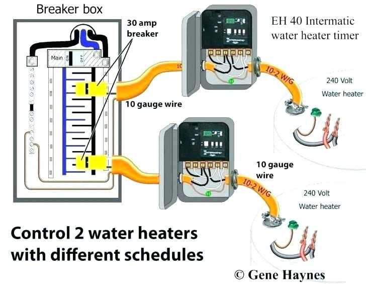vw9668 intermatic pool timer wiring diagram also