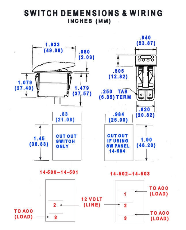 SV_3857] Dpdt Wiring Diagram ConturaEmba Joni Gray Cajos Mohammedshrine Librar Wiring 101