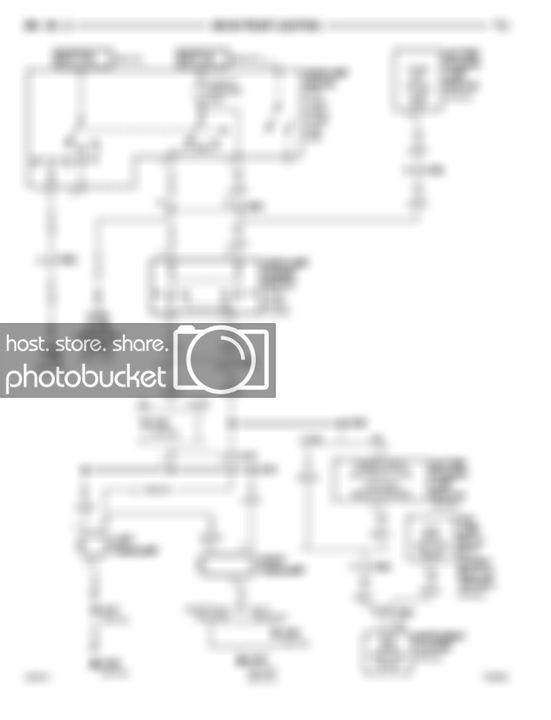 Excellent 2011 Wrangler Engine Diagram Wiring Diagram Wiring Cloud Ittabpendurdonanfuldomelitekicepsianuembamohammedshrineorg